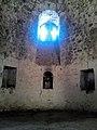 Գետաթաղի Սուրբ Աստվածածին եկեղեցի 30.jpg