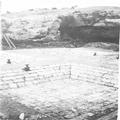אגן הבוצה (בתוך אלבום מספריית סוקולוב ניקוז בירושלים אזור צפון מערב ועד הצירים -PHAL-1619055.png