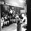 בובטרון - תיאטרון בובות בקיבוץ גבעת חיים-ZKlugerPhotos-00132qb-0907170685138d13.jpg