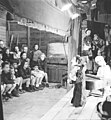 בובטרון - תיאטרון בובות בקיבוץ גבעת חיים-ZKlugerPhotos-00132qb-0907170685138d39.jpg