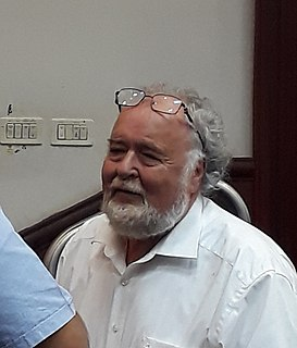 Yair Hirschfeld