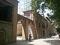 ابنیه متصل به کاخ مرمر-کاخ گلستان-40.jpg