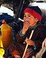 العيش الأمازييغي في أمنا إفريقيا.jpg