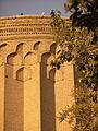 برج مقبره موسوم به طغرل05.jpg