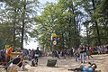 فستیوال نبض گرجی محله - جشن رنگ - ورزش های نمایشی و سرسره گلی 19.jpg