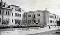 مستشفى الأطفال- جامعة عين شمس المبنى القديم.png