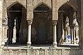 مسجد جامع عتیق شیراز ایران-Atigh Jame' Mosque shiraz iran 05.jpg