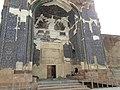 مسجد کبود 6.jpg