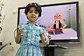 هوش در کودکان - دختر بچه Intelligence 07.jpg