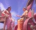 கோவை செம்மொழி மாநாடு- அரசன் - மாதிரி.jpg