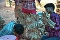കുമ്മാട്ടി Kummattikali 2011 DSC 2564.JPG