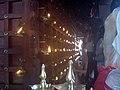 തെയ്യം, കക്കുന്നത്ത് ഭഗവതി ക്ഷേത്രം 11.JPG