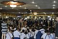 กลุ่มนักเรียนโรงเรียนอนุบาลปัตตานี เยี่ยมคารวะนายกรัฐม - Flickr - Abhisit Vejjajiva (1).jpg