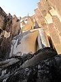 พระประธาน อุทยานประวัติศาสตร์สุโขทัย - panoramio.jpg