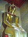 วัดใหม่ทองเสน เขตดุสิต กรุงเทพมหานคร (8).jpg