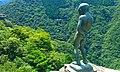 しょんべん小僧 - panoramio.jpg