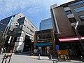 ドトールコーヒーショップ神保町すずらん通り店 - panoramio.jpg