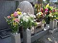 ペット墓地.JPG