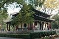中國山西太原古蹟B279.jpg