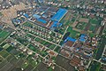 俯览杭州 - panoramio (2).jpg
