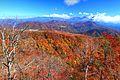 六方沢橋駐車場からの風景 - panoramio (2).jpg