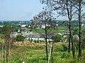 兴宁河西村磐安围20121004 - panoramio (3).jpg