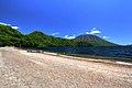 千手ヶ浜 - panoramio (14).jpg