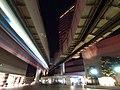 千葉都市モノレール - panoramio (1).jpg