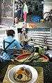 双慶祥肉粽行-臺北市最早的肉粽行,如今已第三代。 - panoramio.jpg