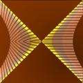 双曲線群による美.png