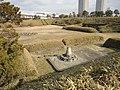 台場公園 - panoramio (23).jpg