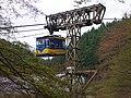 吉野ロープウェイ 2013.4.03 - panoramio.jpg