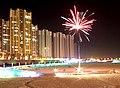 喜庆 QQ696847 - panoramio.jpg