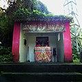 土地公廟 Earth God Temple - panoramio.jpg