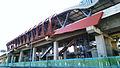 太原車站高架站2014年11月興建工程.jpg