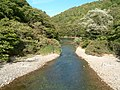 奥入瀬川 - panoramio.jpg