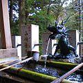 奥多摩-九頭竜神社-03 - panoramio.jpg