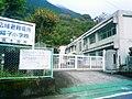 富士宮市立稲子小学校 - panoramio.jpg