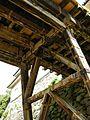彦根城 (滋賀県彦根市金亀町) - panoramio - gundam2345 (9).jpg