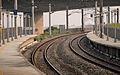 拔林車站 (15756676666).jpg