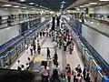 捷運環境觀察 - panoramio - Tianmu peter (10).jpg