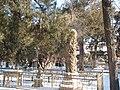 故宫御花园里的假山 - panoramio.jpg