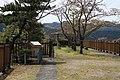 新丸山ダム展望台 - panoramio (5).jpg