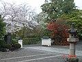 日本京都古蹟25.jpg