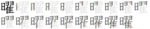 http://upload.wikimedia.org/wikipedia/commons/thumb/a/a0/%E6%9B%9C-jbw.png/150px-%E6%9B%9C-jbw.png
