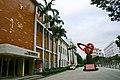曾今的大学校园 - panoramio (1).jpg