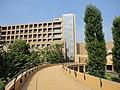 東京外国語大学 - panoramio (12).jpg