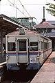 水間鉄道501形-90-04.jpg