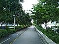 氹仔海濱單車徑.jpg
