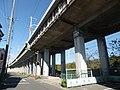 第1枇杷島高架橋.jpg